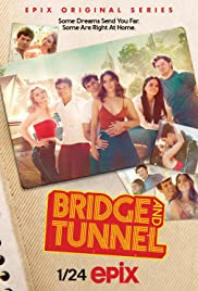 Bridge and Tunnel Season 1 Episode 4