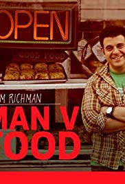 Man v. Food Season 8 Episode 3