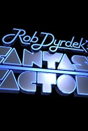 Rob Dyrdek's Fantasy Factory Season 5 Episode 9