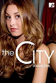 The City Season 1 Episode 22