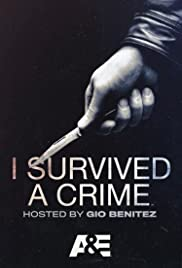 I Survived a Crime Season 1 Episode 17