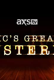 Musics Greatest Mysteries Season 1 Episode 5