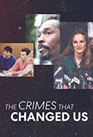 The Crimes that Changed Us Season 1 Episode 2