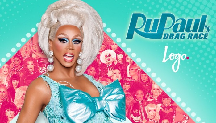 RuPaul's Drag Race 13×9