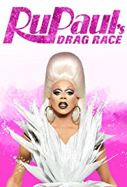 RuPaul's Drag Race Season 9 Episode 5
