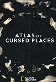 Atlas Of Cursed Places Season 1 Episode 5
