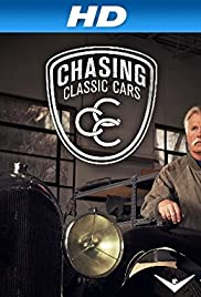 Chasing Classic Cars Season 14 Episode 2