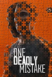 One Deadly Mistake Season 1 Episode 5
