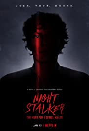 Night Stalker: The Hunt For a Serial Killer Season 1 Episode 2