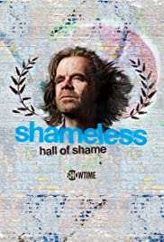 Shameless Hall of Shame