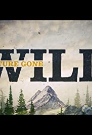 Nature Gone Wild Season 1 Episode 4