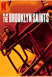 We Are: The Brooklyn Saints Season 1 Episode 4