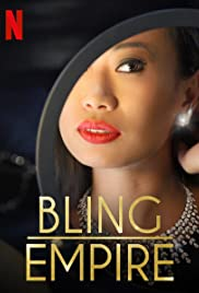 Bling Empire Season 1 Episode 2