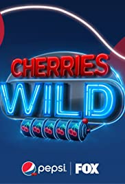 Cherries Wild Season 1 Episode 5