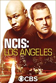 NCIS: Los Angeles Season 12 Episode 8