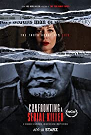 Confronting a Serial Killer Season 1 Episode 3