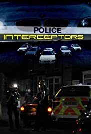 Police Interceptors Season 7 Episode 8