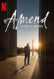 Amend: The Fight for America Season 1 Episode 3