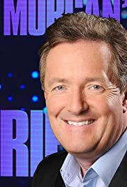 Piers Morgan's Life Stories S10E05
