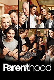 Parenthood S06E08