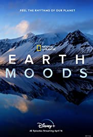 Earth Moods Season 1 Episode 1