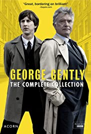 Inspector George Gently S06E03
