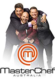 MasterChef Australia Season 2 Episode 25