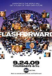 FlashForward S02E22