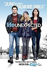 Life Unexpected S01E05