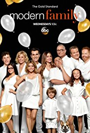 Modern Family Season 11 Episode 12