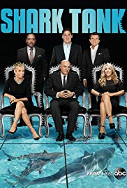 Shark Tank Season 11 Episode 8