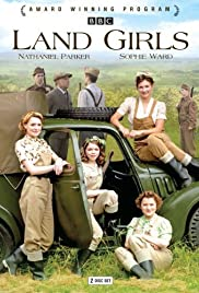 Land Girls S01E05
