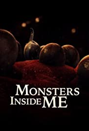 Monsters Inside Me