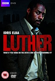 Luther 2×2 : Episode 2