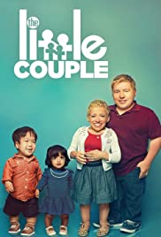 The Little Couple S13E04