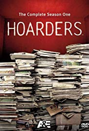 Hoarders Season 11 Episode 7