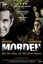 Morden Season 1 Episode 1
