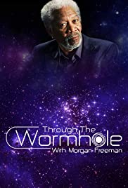 Through the Wormhole S08E02