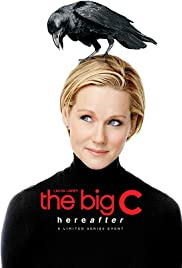 The Big C Season 3 Episode 1