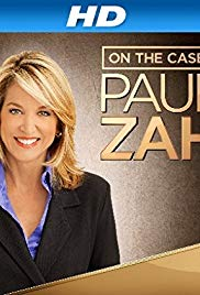 On the Case With Paula Zahn Season 18 Episode 13