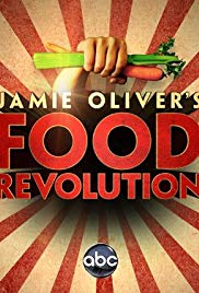Jamie Oliver's Food Revolution S02E01