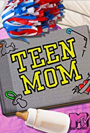 Teen Mom Season 11 Episode 8