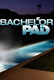 Bachelor Pad Season 3 Episode 1
