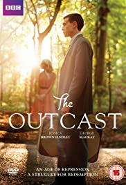 The Outcast Season 1 Episode 1