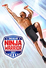 American Ninja Warrior Season 11 Episode 8