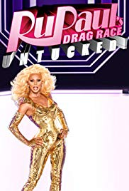 Drag Race: Untucked!