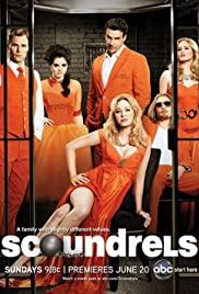 Scoundrels S01E04