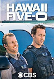 Hawaii Five-0 10X17