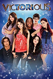Victorious Season 1 Episode 1