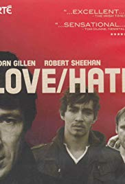 Love/Hate Season 2 Episode 1